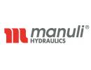 Manuli
