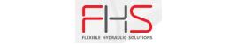 FHS Direct