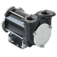 Piusi BP3000 24v &12v Diesel Transfer Pump