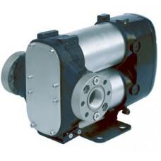 Piusi Bi-Pump 24v &12v Diesel Transfer Pump