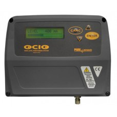 Piusi Ocio Electronic Fuel Tank Gauge
