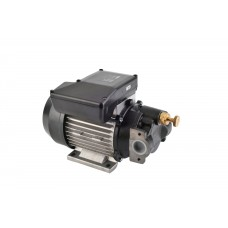Piusi Viscomat 70 Vane Electric Oil Transfer Pump