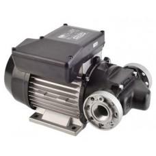 Piusi E120 Electric Diesel Transfer Pump